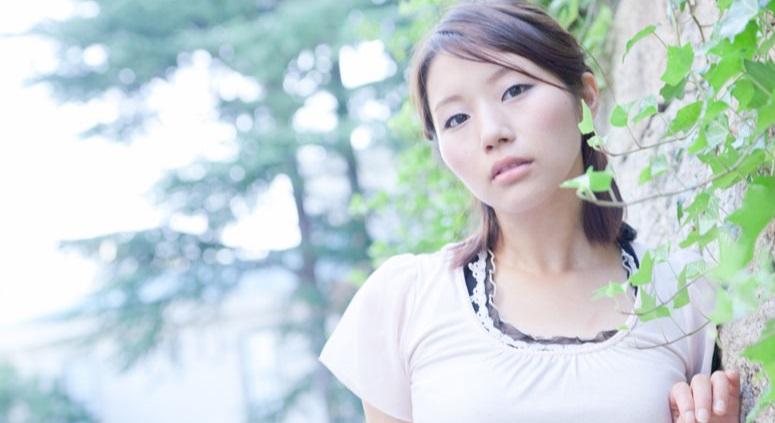 静岡恋活登録にきたのですが男性免疫なくて