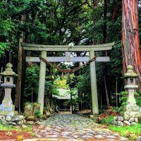 敬満神社島田市に静岡恋活デートめぐ婚