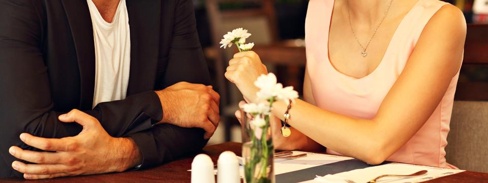 静岡恋活デートめぐ婚の「婚活お見合いプラン」