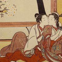 【婚活成功の秘訣2】30代40代女子がハマる「学べる恋愛相談」
