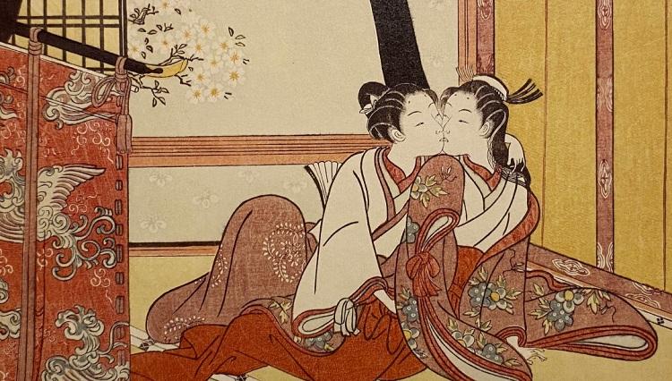 【婚活成功の秘訣2】30代40代女子がハマる「学べる恋愛結婚相談」