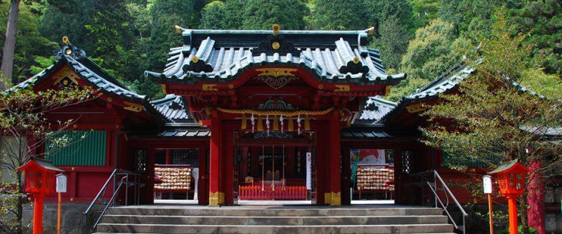 静岡藤枝婚活パーティー神社仏閣巡り好き